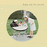Buddy Guy, Junior Wells, Junior Mance – Buddy And The Juniors