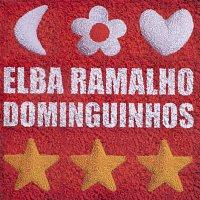 Elba Ramalho, Dominguinhos – Baiao De Dois