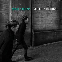 Sko, Torp, Palle Torp – After Hours