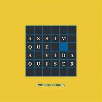 Rodrigo Borges, Toninho Horta, Roger Deff – Invasao Bárbara