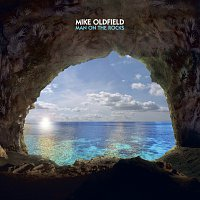 Mike Oldfield – Man On The Rocks
