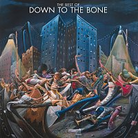 Down To The Bone – Celebrating 10 Years Of Groove