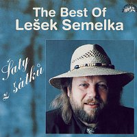 Lešek Semelka, S. L. S. – The Best Of
