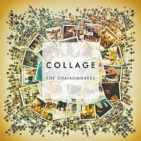 The Chainsmokers, Daya – Collage EP