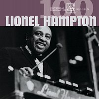 Lionel Hampton – Centennial Celebration