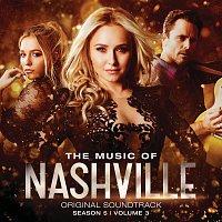 Nashville Cast – The Music Of Nashville Original Soundtrack Season 5 Volume 3