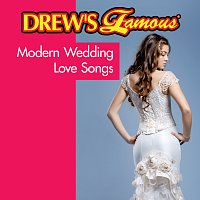 The Hit Crew – Drew's Famous Modern Wedding Love Songs