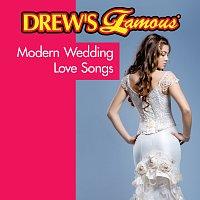 The Hit Crew – Drew's Famous Modern Wedding Love Songs