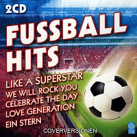 Estudio Miami Ritmo – Fussball Hits 2008