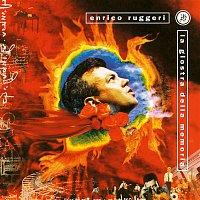Enrico Ruggeri – La Giostra Della Memoria