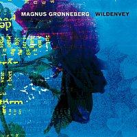 Magnus Gronneberg – Wildenvey