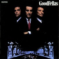 Various Artists.. – Goodfellas - Music From The Motion Picture