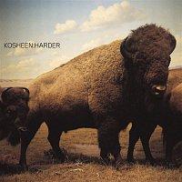Kosheen – Harder