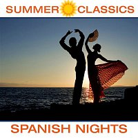Various Artists.. – Summer Classics: Spanish Nights