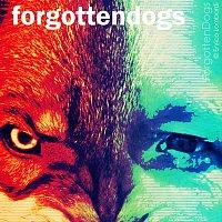Enrico Lombardi – Forgotten Dogs