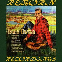 Buck Owens – Buck Owens, Country Ballads By One Of America's Top Singer (HD Remastered)