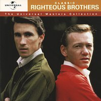 The Righteous Brothers – Universal Masters Collection