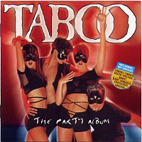 Taboo – The Party Album