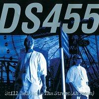 Ds455 – Still Belong In Tha Street (Ah Yeeah)