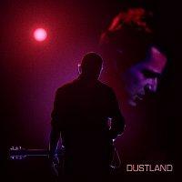 The Killers, Bruce Springsteen – Dustland