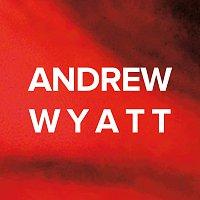 Andrew Wyatt – And Septimus... [New Version]
