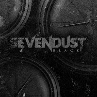 Sevendust – Black