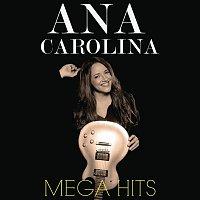 Ana Carolina – Mega Hits Ana Carolina