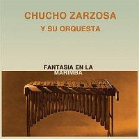 Fantasía en la Marimba