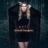 Sinead Burgess – Wolf