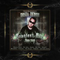 Dosia Demon – Greatest Hits