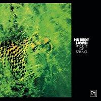 Hubert Laws – Rite Of Spring