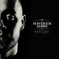 Maverick Sabre – Emotion (Ain't Nobody)