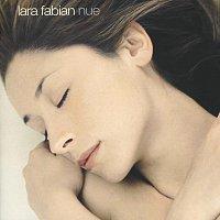 Lara Fabian – Nue