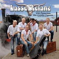Lasse Stefanz – Till Osterlen / En runda i baren