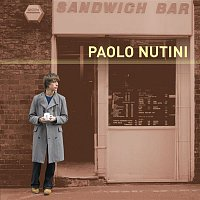 Paolo Nutini – Live And Acoustic