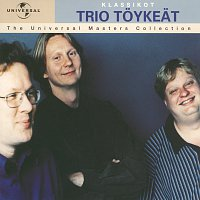Trio Toykeat – Klassikot