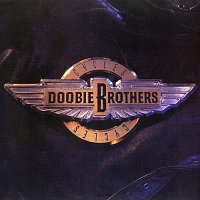 The Doobie Brothers – Cycles