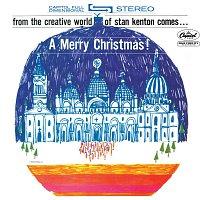 Stan Kenton – A Merry Christmas