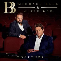 Michael Ball, Alfie Boe – Together