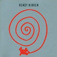 Ready Kirken – Krasohled