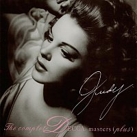 Judy Garland – The Complete Decca Masters (Plus)