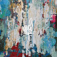 Mike Shinoda – Post Traumatic (Deluxe Version)