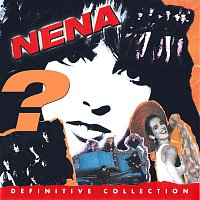 Nena – Definitive Collection