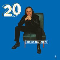 Alejandro Lerner – 20 Anos