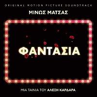 Minos Matsas – Fantasia [Original Motion Picture Soundtrack]