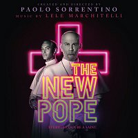 Lele Marchitelli – The New Pope (Original Soundtrack from the HBO Series)