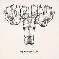 Typhoon – The Honest Truth