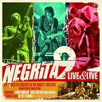 Negrita – 9 [Live & Live]