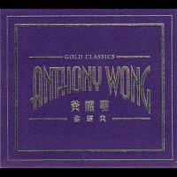 Anthony Wong – Jin Jing Dian