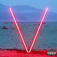 Maroon 5 – V [Deluxe]